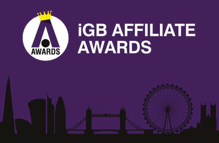 Karl Dukes has been selected as a judge for the 2018 iGB Affiliate Awards